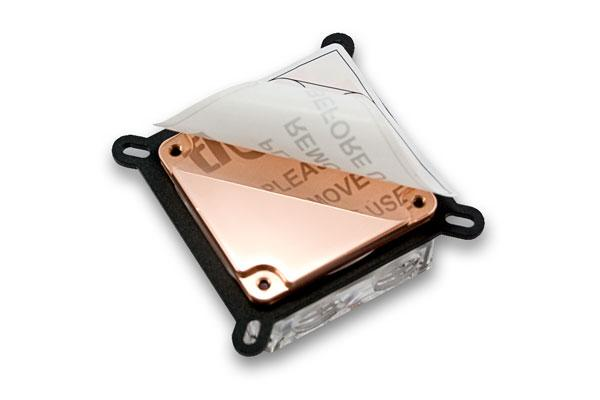 ek-vga_supreme_hf-copper_back_600
