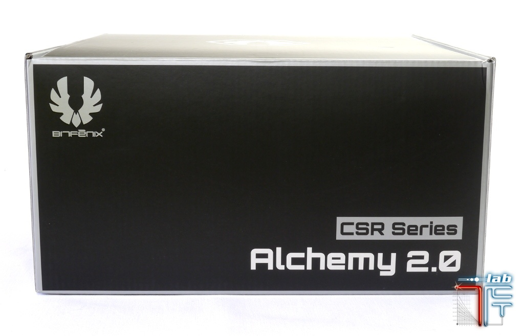 alchemy20 box side 1 90