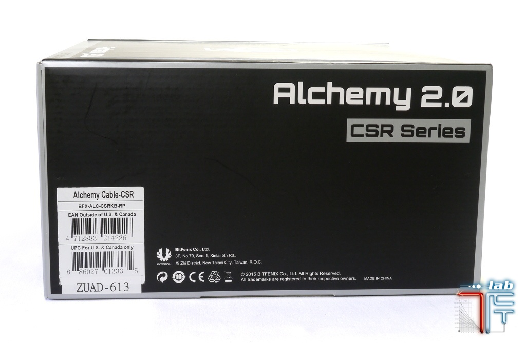 alchemy20 box side 2 90