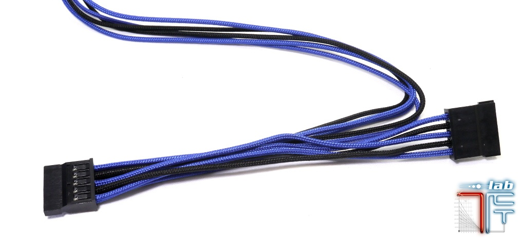 alchemy20 cable conn sata 2
