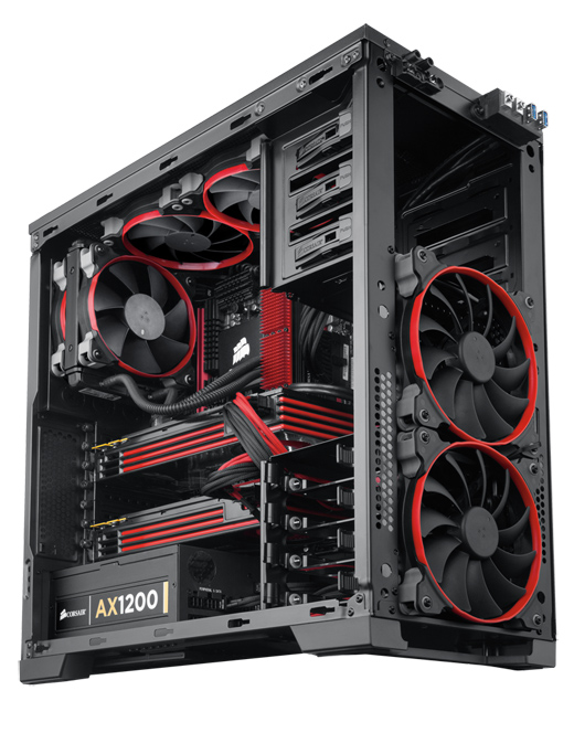 detail fans builtcase r 1 1 1 1