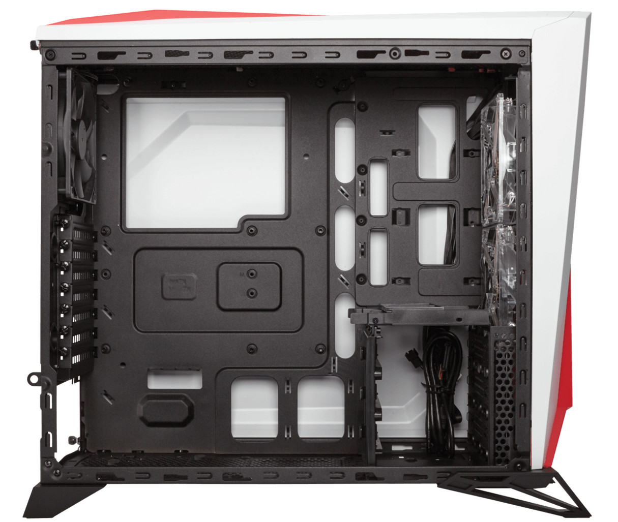 Corsair Carbide Series SPEC-ALPHA 003