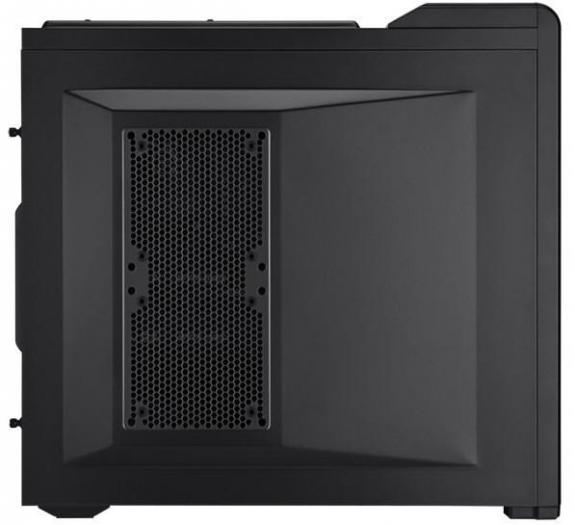 corsair-carbide-series-400r2