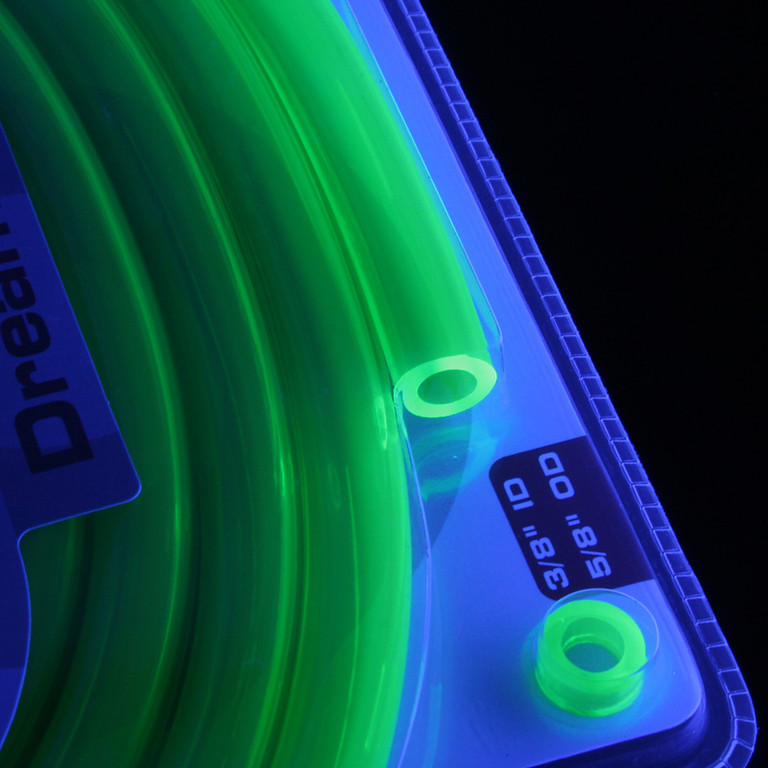 uv-green-glow-38-800-XL