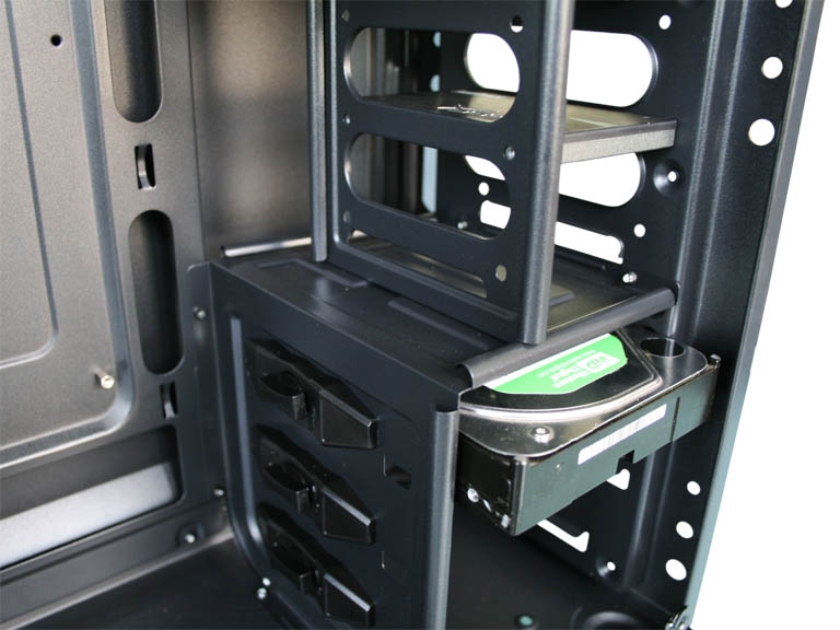 Product Picture - Thorex Storage