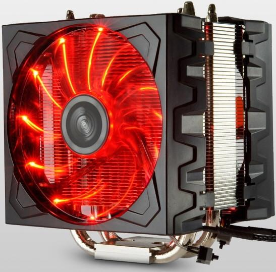 enermax-cpu-cooler-cebit