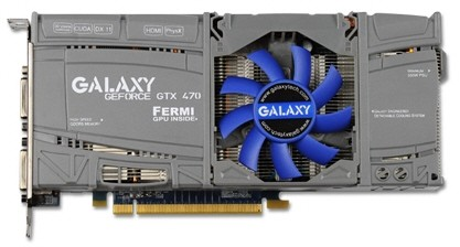 galaxygeforcegtx470-01
