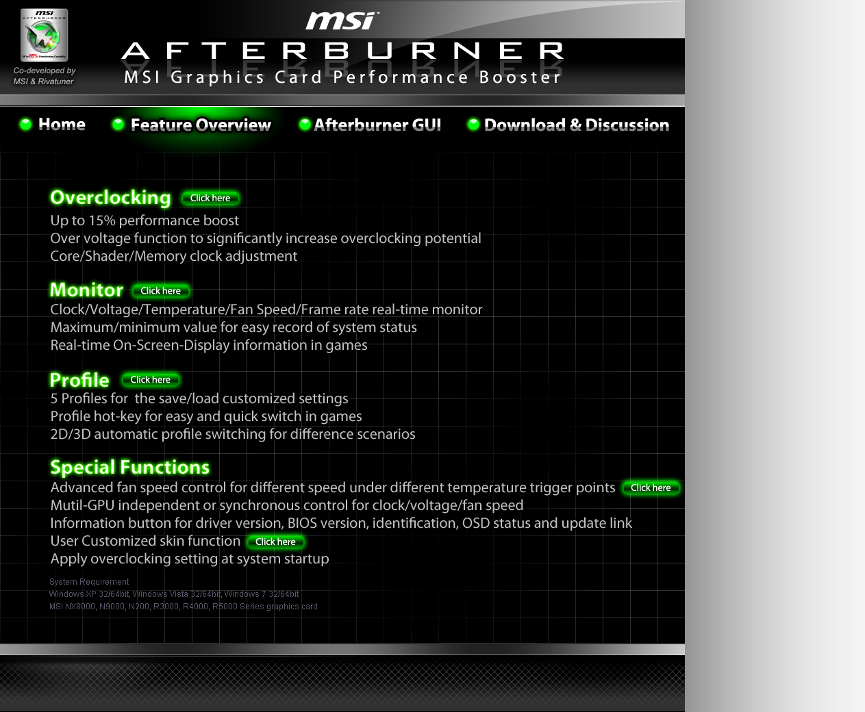 afterburner-feature_overview