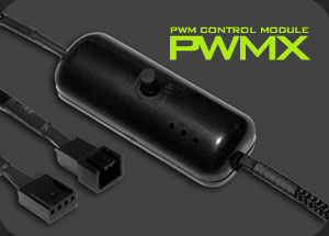 pwmx_controller