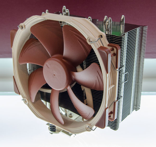 next gen 140mm cooler