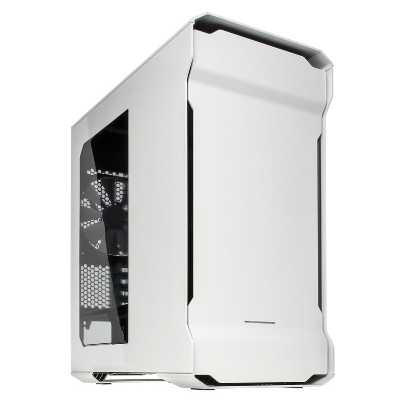 Phanteks Enthoo EVOLV - 01