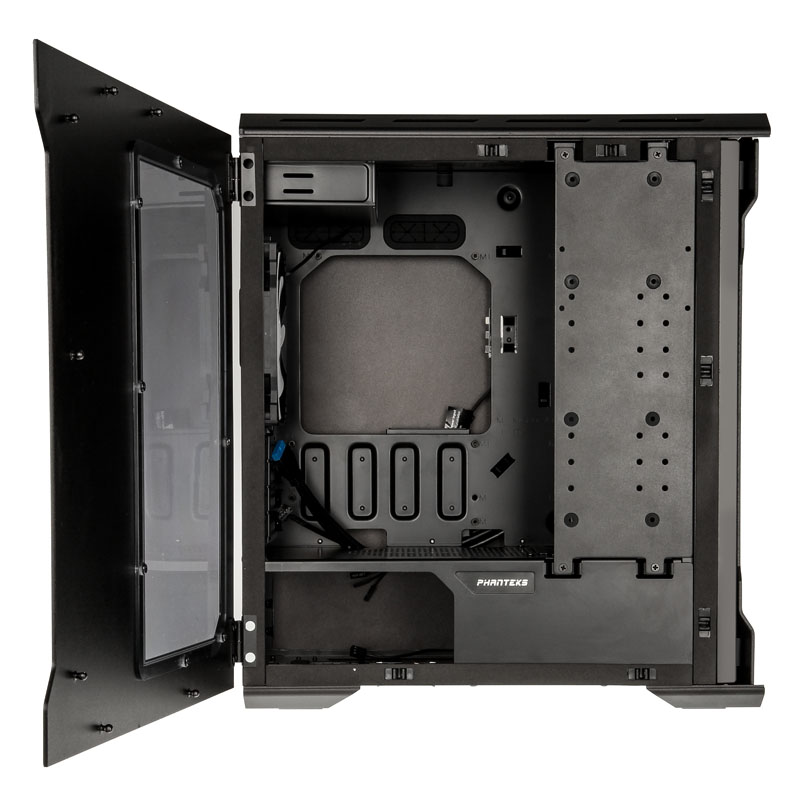 Phanteks Enthoo EVOLV - 02