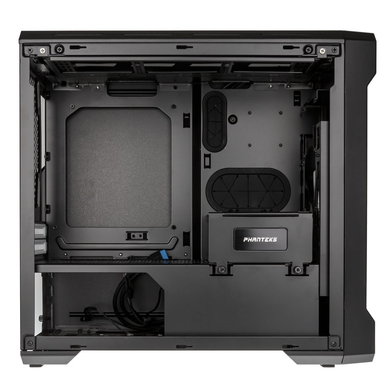 enthoo evolv itx 2