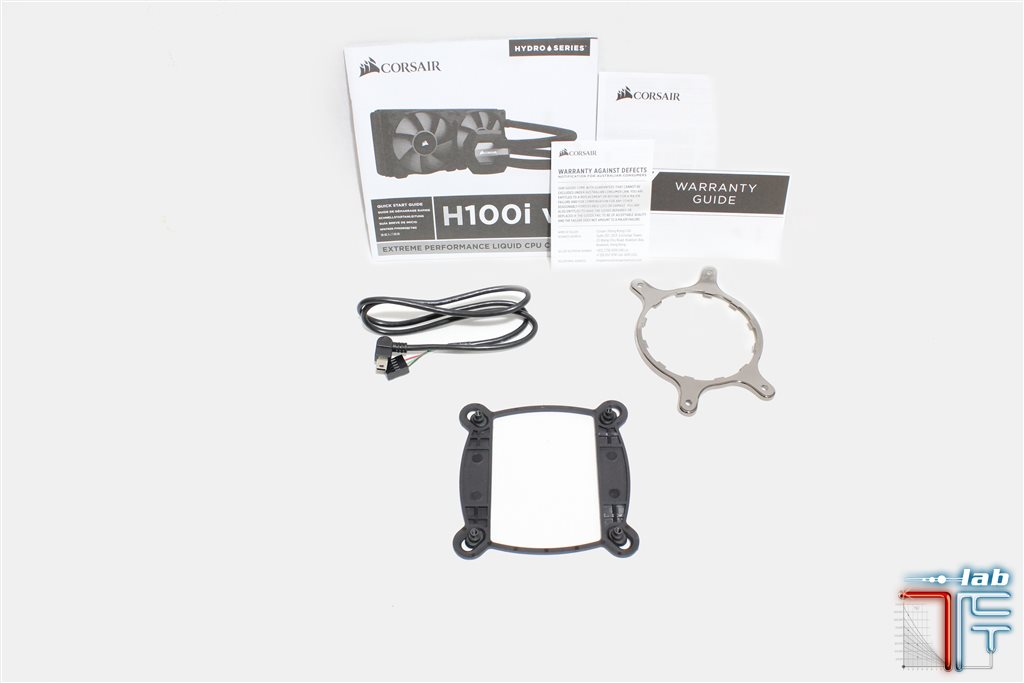 Corsair h110i v2 bundle2