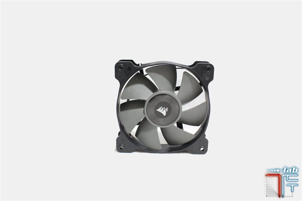 corsair h80i v2 fan