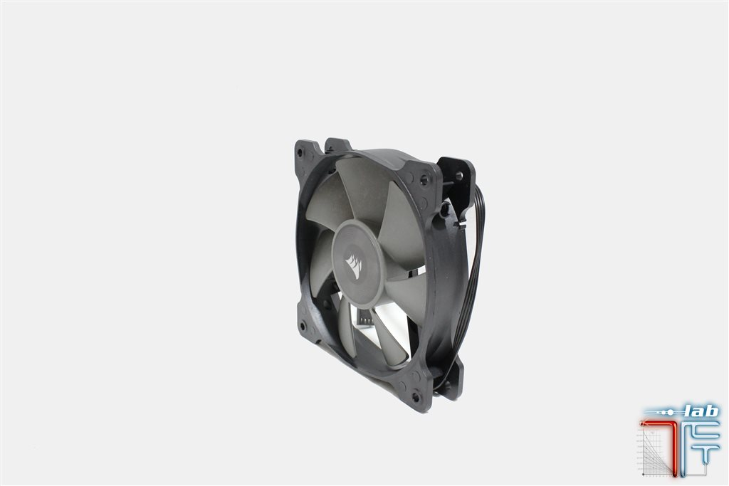 corsair h80i v2 fan2