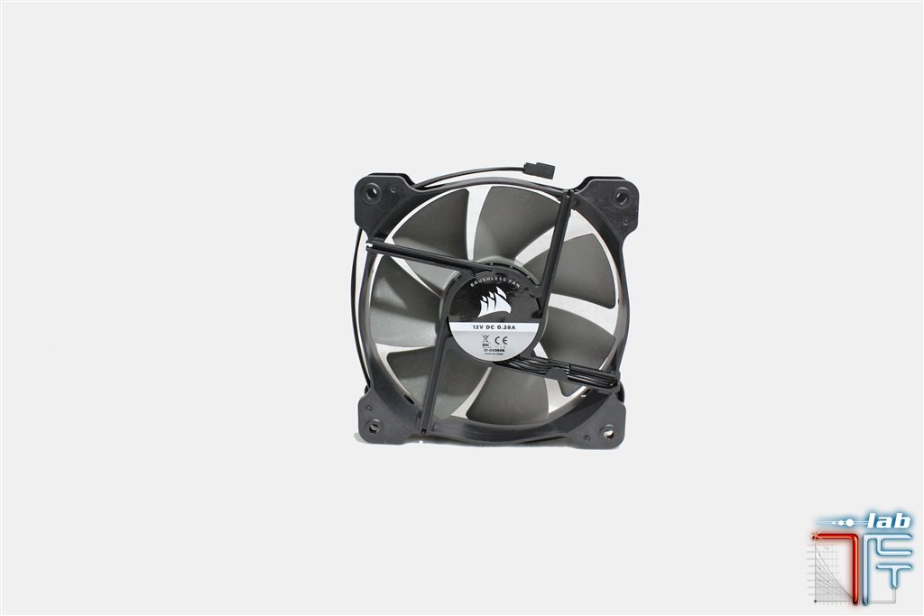 corsair h80i v2 fan4