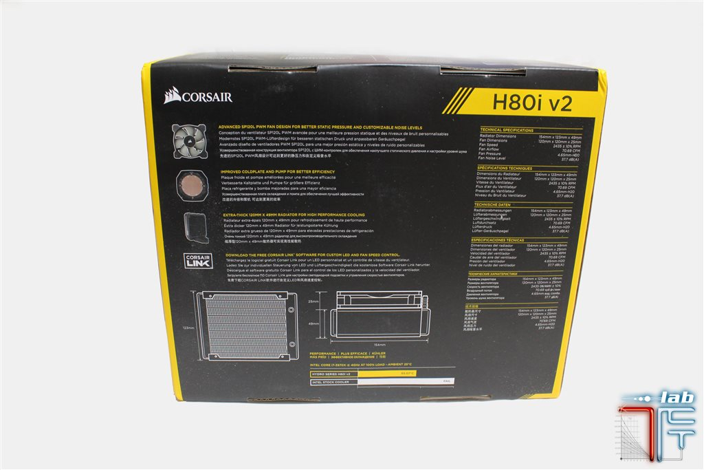 hydro h80i v2 package2