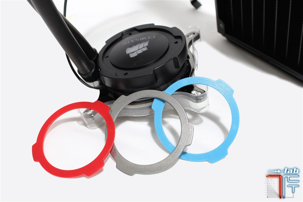 Corsair-h105-color-ring