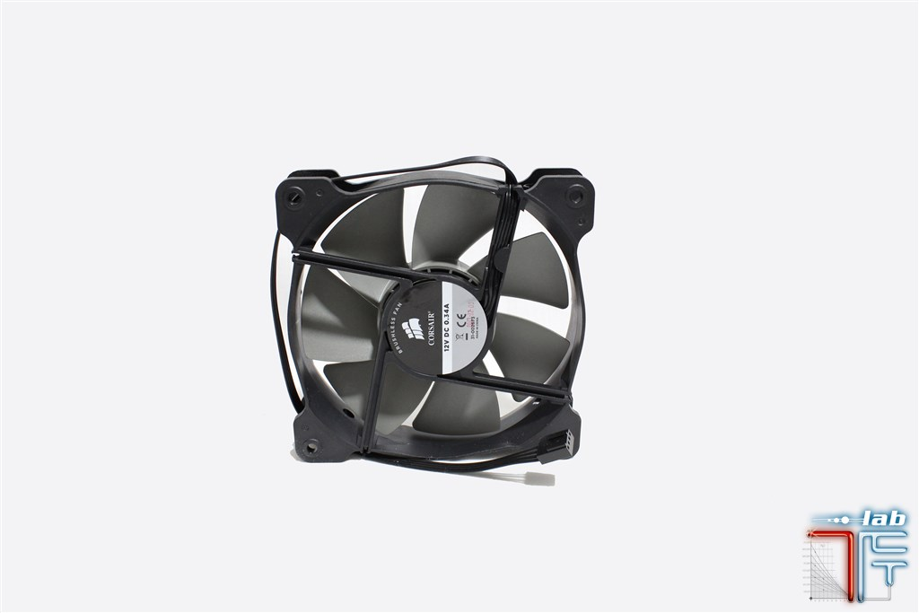 corsair-h105-fan-side3