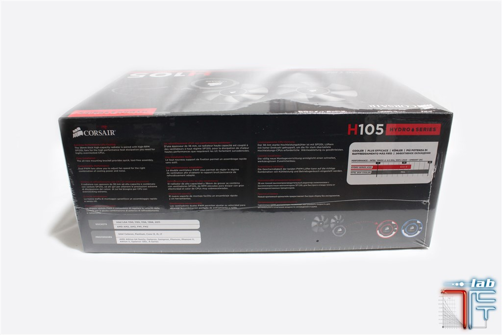 corsair-h105-package2