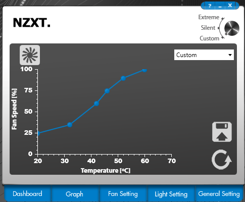 nzxt-software-fan-setting2