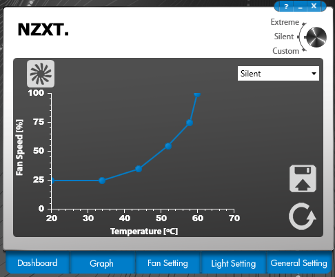 nzxt-software-fan-setting3