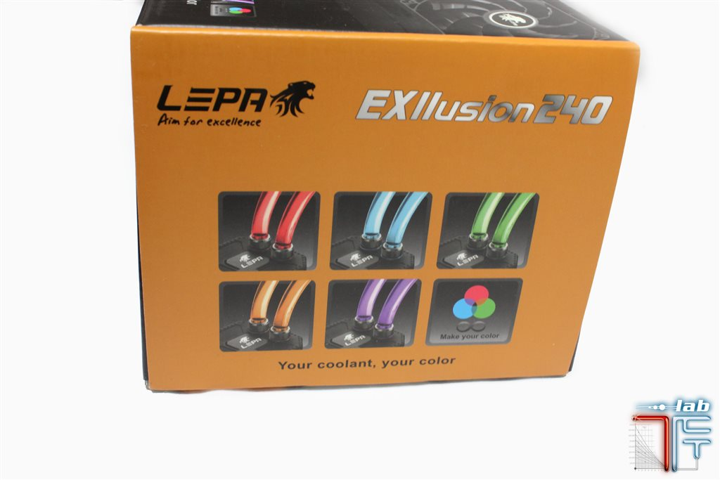 lepa exllusion 240 package3