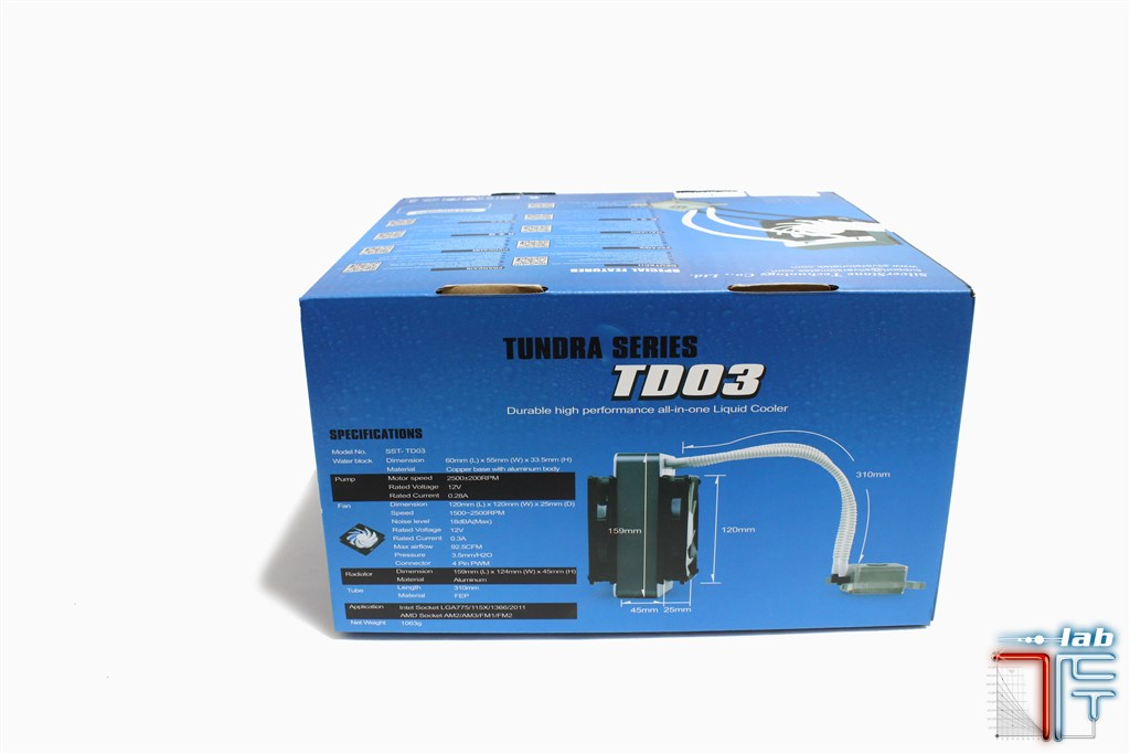 tundra-td03-package2