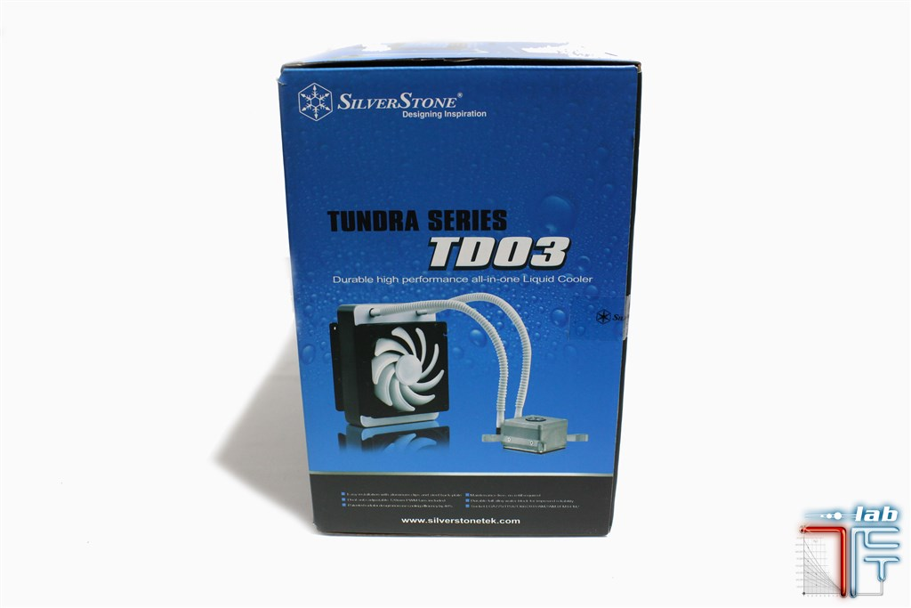 tundra-td03-package4