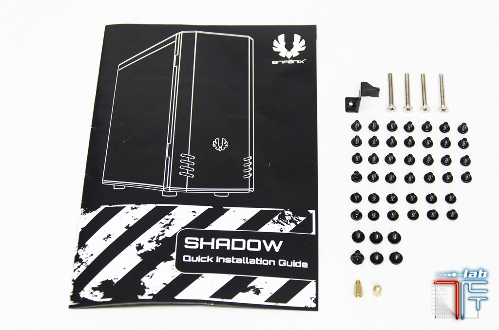 Bitfenix Shadow Bundle 01