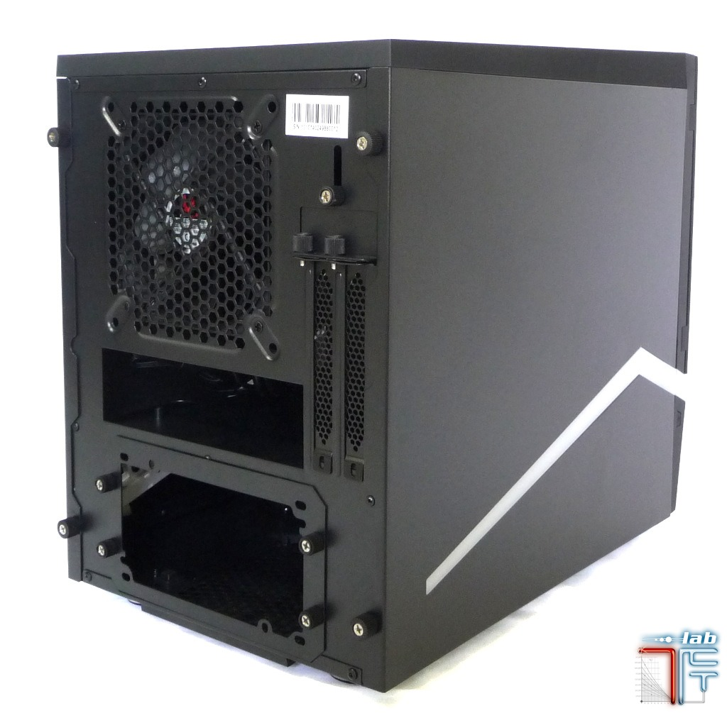 bitfenix colossus back 45 1