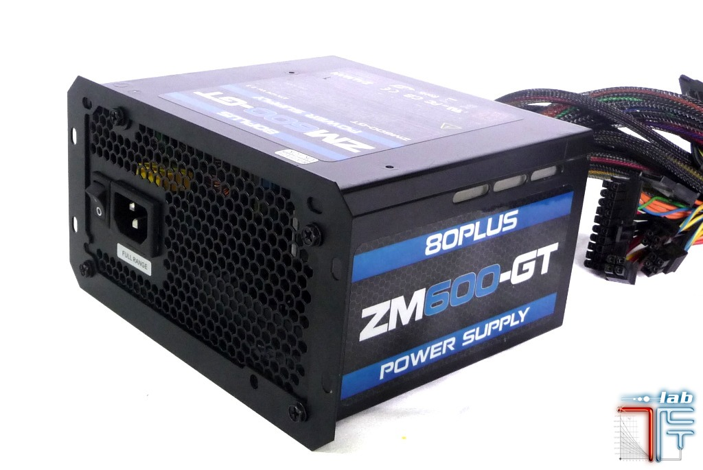 bitfenix colossus hardware psu 3