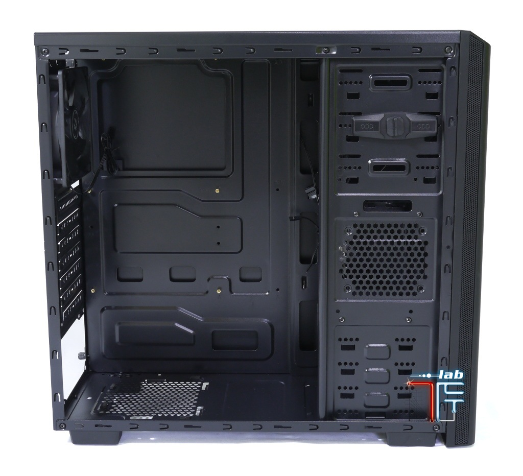 nova case side open