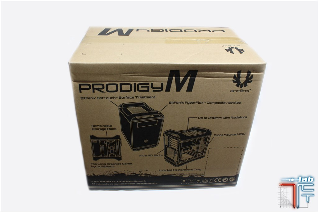 prodigy-m-package