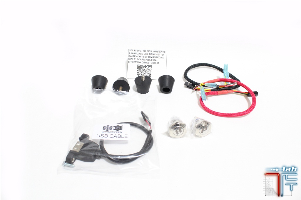 dimastech-mini-bundle