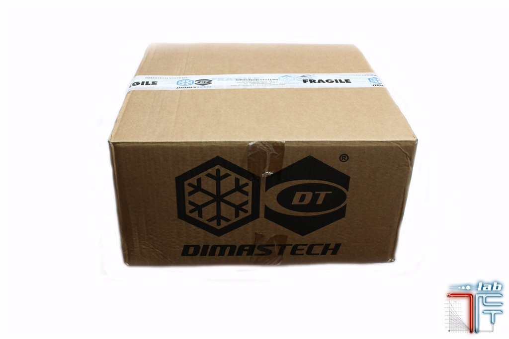 dimastech-mini-package2