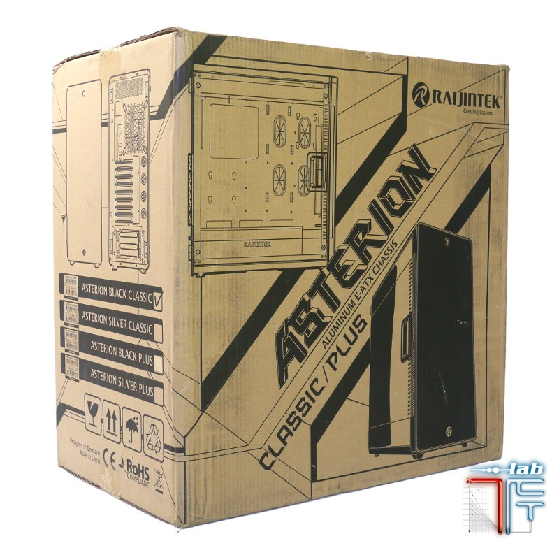 Asterion box side 45
