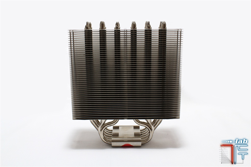 NZXT-havik140-heatsink