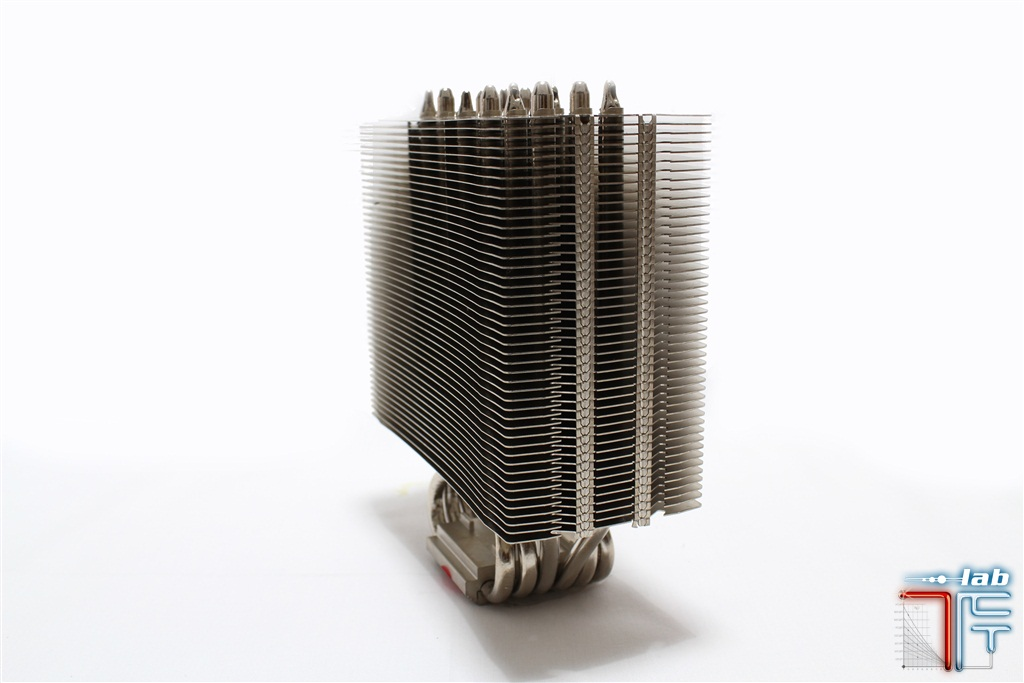NZXT-havik140-heatsink2