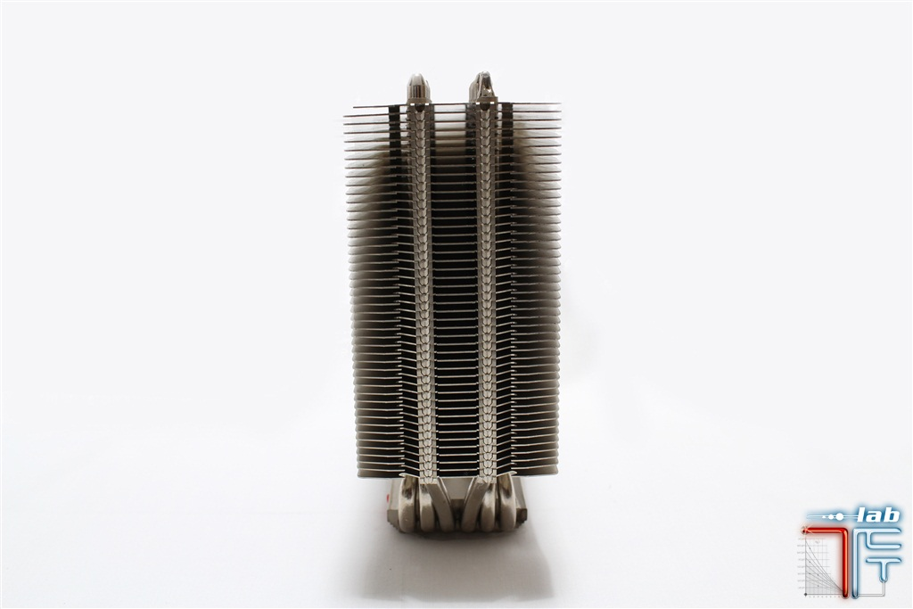 NZXT-havik140-heatsink3