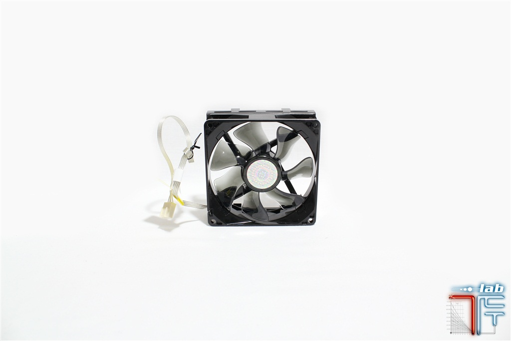 tx3-evo-bundled-fan