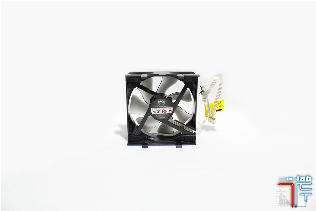 tx3-evo-bundled-fan2