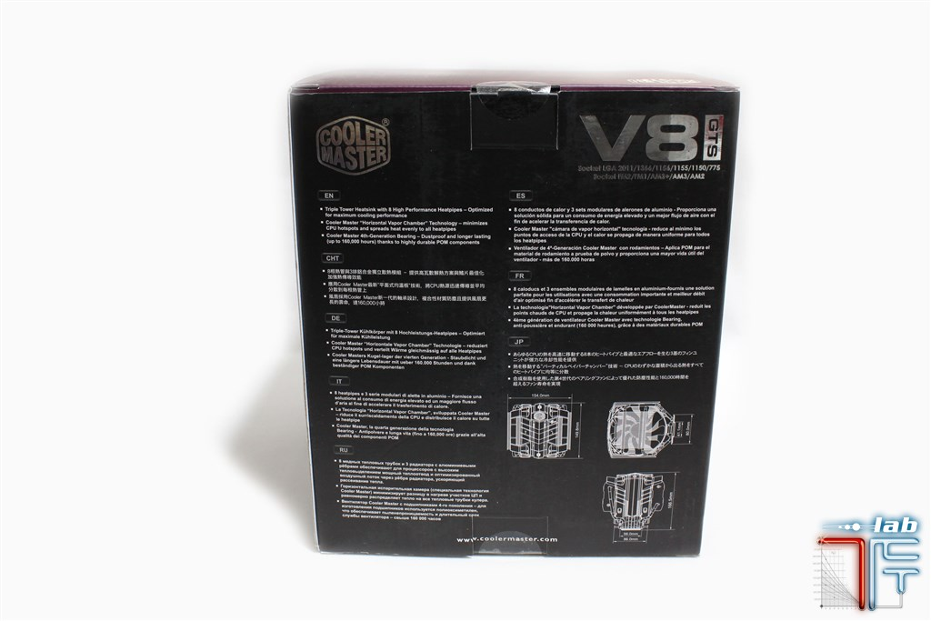 coolermaster-v8gts-package3