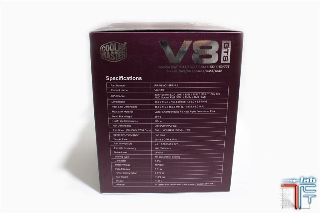 coolermaster-v8gts-package4