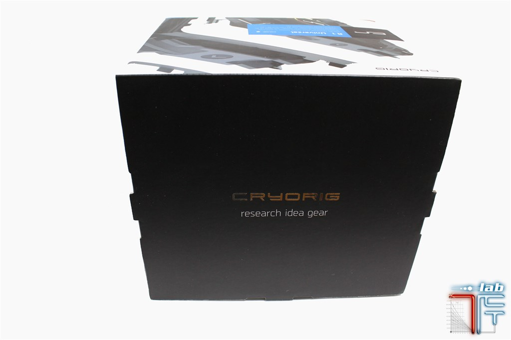 cryorig r1 universal package3