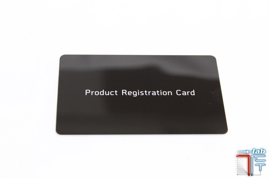 cryorig registration card2