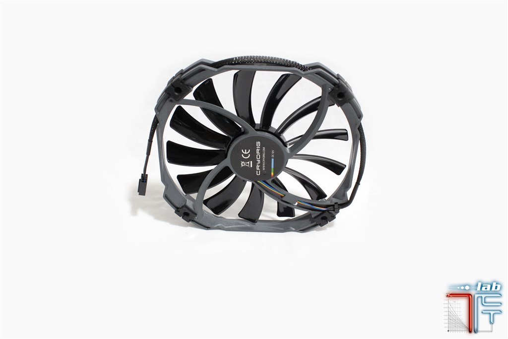 cryorig xf140 fan side2