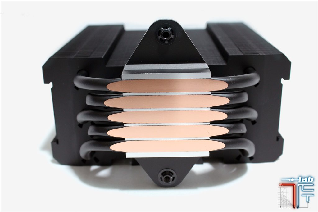 ets-t50 axe-base heatsink3