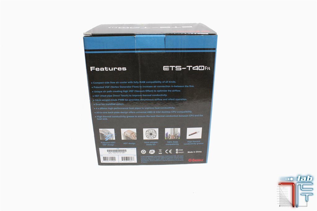 etf t40-fit package3